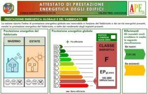 attestato_prestazione_energetica_APE_roma