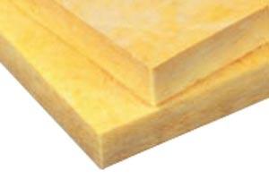 coibentazione-pareti-tetti-solai