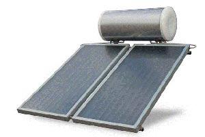 pannelli-solari-termici
