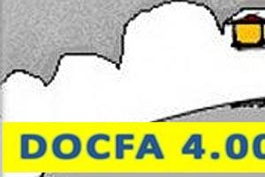 variazione_catastale_docfa_1